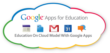 Google Apps for Education2